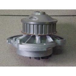 Pompa wody Audi VW Wartburg