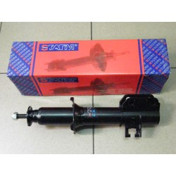 Amortyzator przedni lewy olejowy Daewoo Tico Suzuki Alto