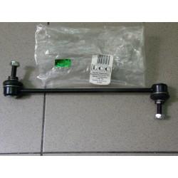 Łącznik drążek wspornik stabilizatora przód Ford Mazda