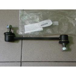 Łącznik drążek wspornik stabilizatora przód Ford Seat VW