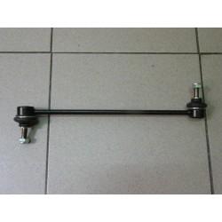 Łącznik drążek wspornik stabilizatora przód Fiat Panda