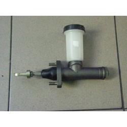Pompa sprzęgła Gazela