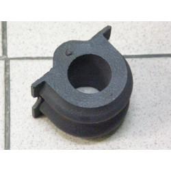 Obsada tuleja metalowo gumowa stabilizatora Transit