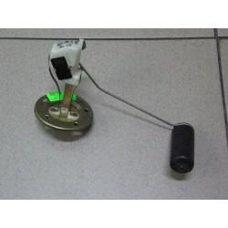 Czujnik poziomu paliwa Gazela