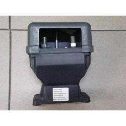 Odłącznik przełącznik elektromagnetyczny 24V