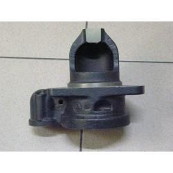 Głowica rozrusznika R10 silnik SW400 6CT107