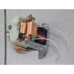 Włącznik 24V elektromagnetyczny rozrusznika R20