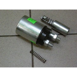 Włącznik elektromagnetyczny rozrusznika R11A R11C Lublin Ursus