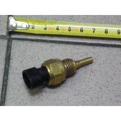Czujnik temperatury płynu chłodzącego silnik CUMMINS 4954905