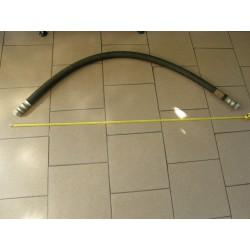 Przewód hydrauliczny M36x2.0 L-1570
