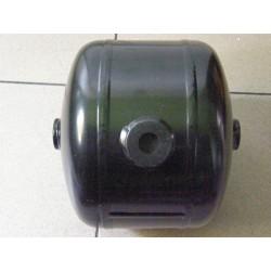 Zbiornik-butla powietrza 5L