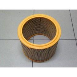 Filtr powietrza WA20600