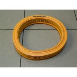 Filtr powietrza AR347
