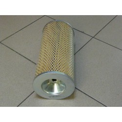 Filtr powietrza AM453