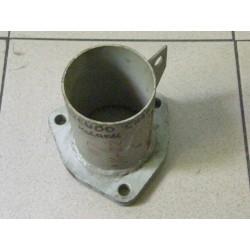 Przewód wydechowy FI90 Jelcz 315