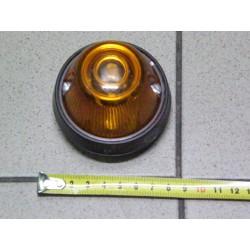 Lampa boczna kierunkowskazu Gaz Kamaz Uaz
