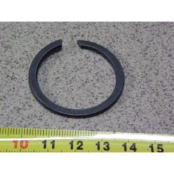 Pierścień osadczy 32x38x1.8 wałka głównego skrzyni Żuk GPW