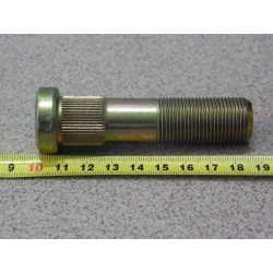 Śruba szpilka koła M20x1,5x70/80 Star 200 H9