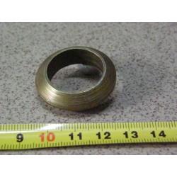 Podkładka pierścień dystansowy koła Fi22 Jelcz