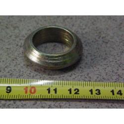 Podkładka pierścień dystansowy koła Fi20 Star